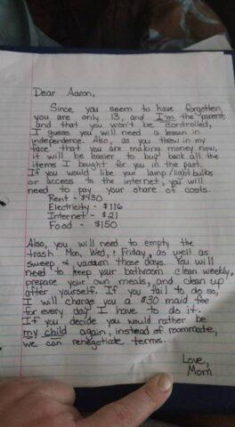 la-lettera-di-Estella-per-suo-figlio-Aaron 1