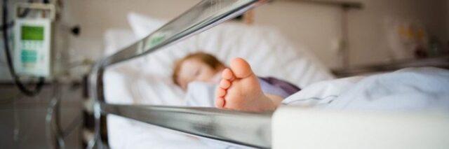 Novara-bimbo-di-due-anni-ha-perso-la-vita