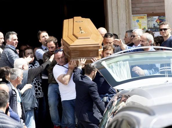 funerali-Lorenzo-Sciacquatori