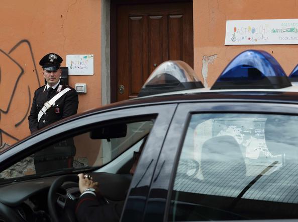 Nuovi-dettagli-sul-bimbo-che-ha-perso-la-vita-nell'asilo-di-Roma 1