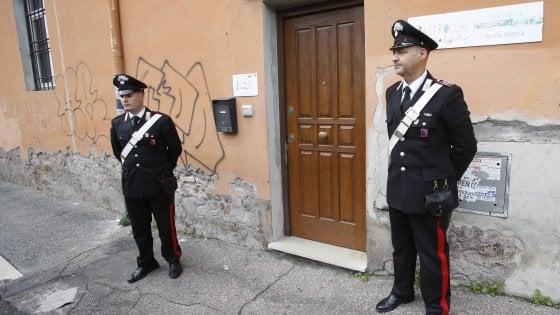 Nuovi-dettagli-sul-bimbo-che-ha-perso-la-vita-nell'asilo-di-Roma