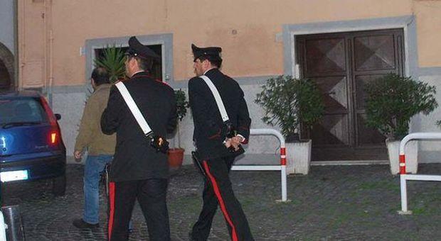 Roma-bimbo-di-un-anno-perde-la-vita 1