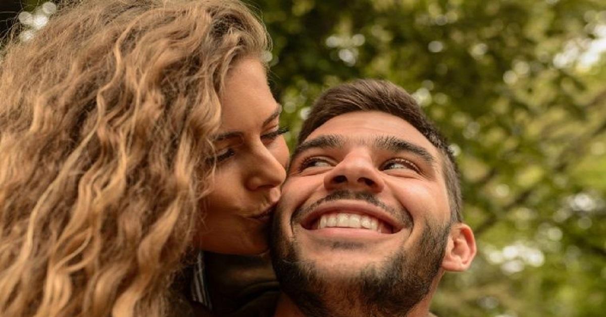 Come avere una relazione sana secondo l'elemento del tuo segno zodiacale