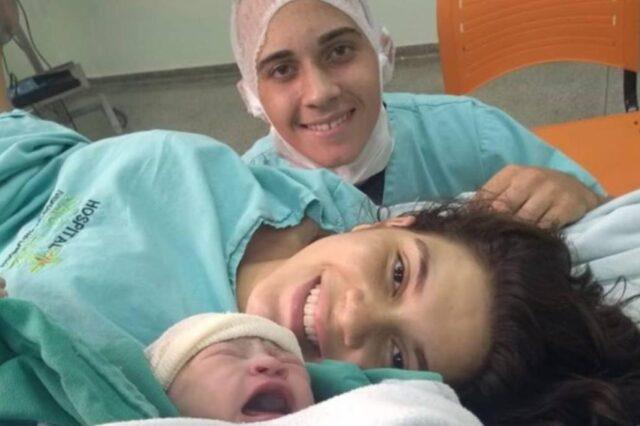 Ana-ha-perso-la-vita-subito-dopo-il-parto