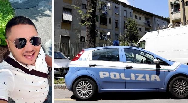 Il-padre-del-bimbo-trovato-senza-vita-a-Milano-ha-confessato