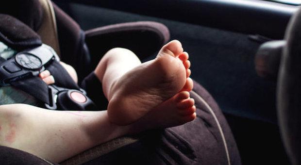 Coppia-di-Amburgo-dimentica-il-figlio-appena-nato-nel-taxi