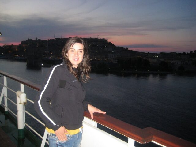 Claudia-ha.perso-la-vita-a-soli-trentuno-anni-mentre-era-in-ospedale