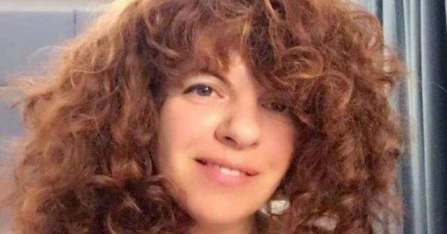 Paola-Frizzarin-non-ce-l'ha-fatta