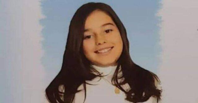 le-parole-degli-amichetti-di-Sara-Rizzi-al-suo-funerale