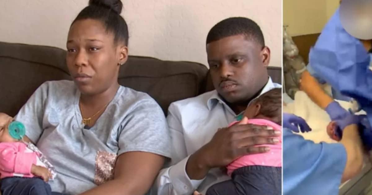 Monique-e-Derrick-raccontano-quello-che-è-stato-fatto-alla-loro-bimba