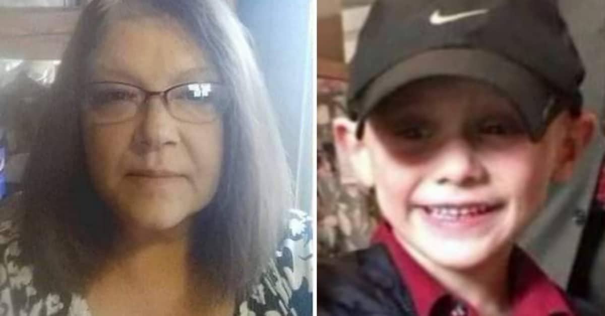 bimbo-di-nove-anni-uccide-la-madre-con-un-fucile