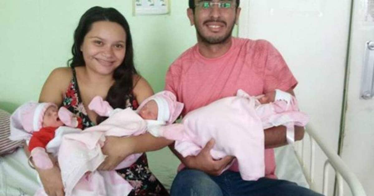 Taynan-crede-di-essere-incinta-di-due-gemelli-ma-in-realtà