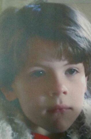 trovato-Aymeri-bambino-scomparso-domenica