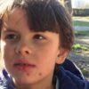 Trovato-sena-vita-il-piccolo-Aymeri-il-bambino-scomparso-domenica