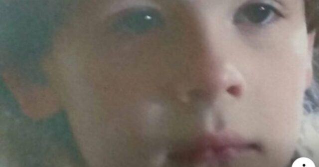 trovato-Aymeri-bambino-scomparso-domenica 4
