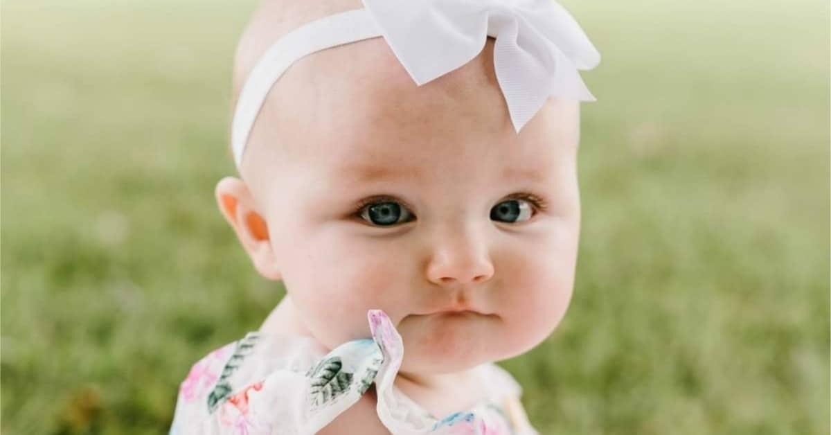 L'appello-dei-genitori-della-piccola-Kinsley