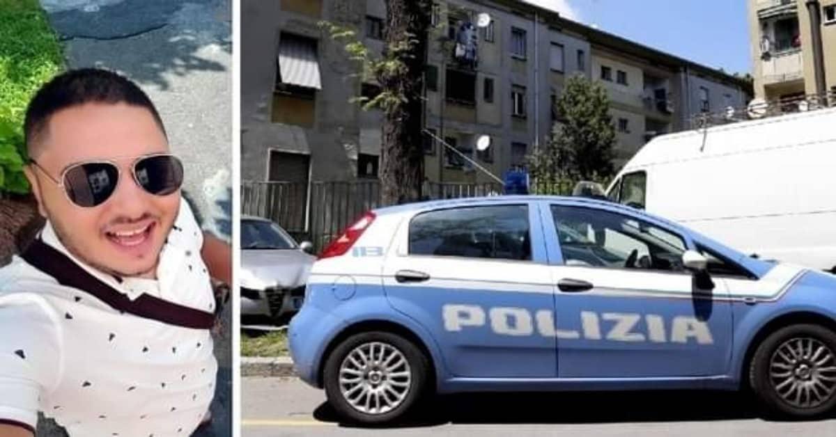 Il-padre-del-bimbo-trovato-senza-vita-a-Milano-ha-spiegato-il-motivo-dietro-al-suo-gesto