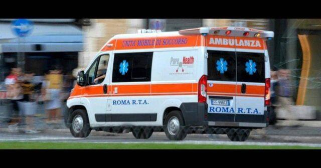 Roma-bimbo-di-un-anno-perde-la-vita-mentre-era-all'asilo