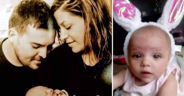 Bimba-di-sei-mesi-trovata-vicino-ai-corpi-dei-suoi-genitori-viva-per-miracolo