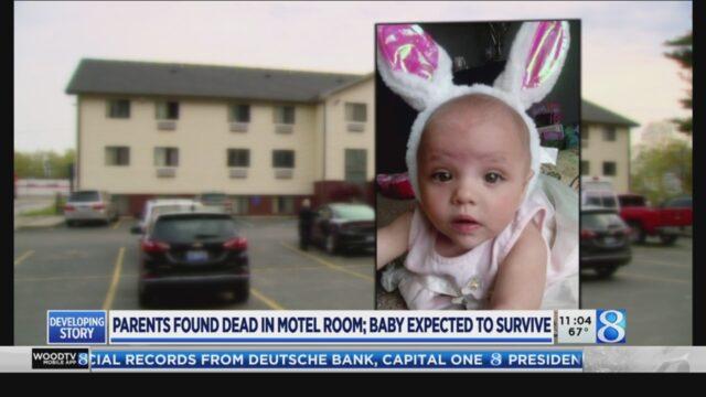 bimba-di--6-mesi-trovata-vicino-ai-corpi-dei-suoi-genitori 1