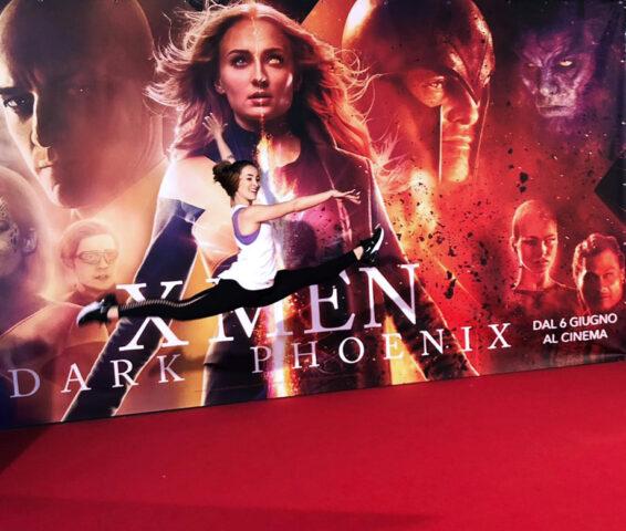 Carlotta-Ferlito-RiminiWellness-Dark-Phoenix