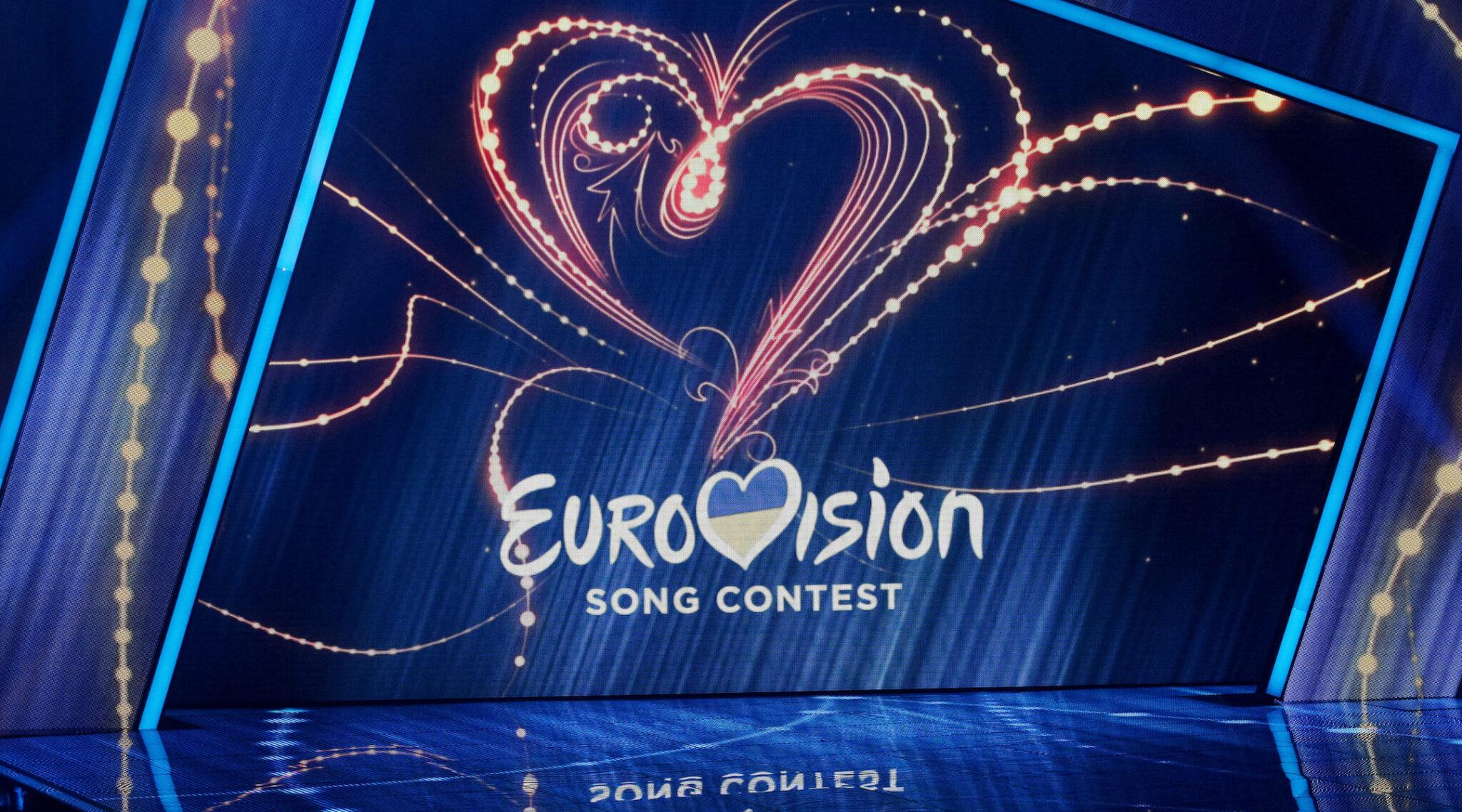 Eurovision 2019 partecipanti