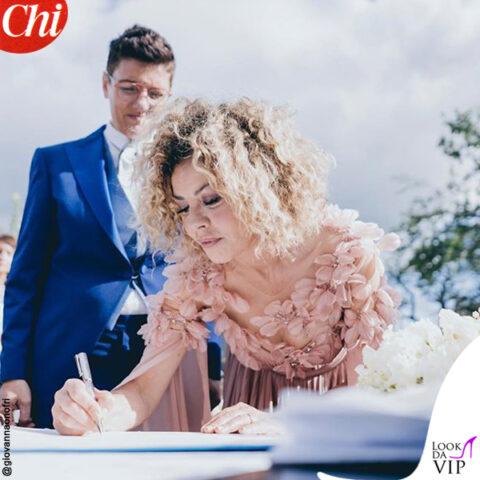 Eva-Grimaldi-Imma-Battaglia