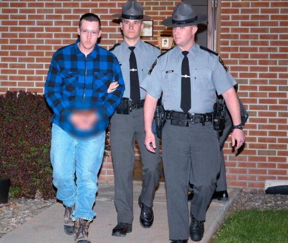 Il-rapitore-arrestato