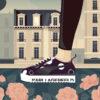 Sneakers primavera-estate 2019: Puma e Karl Lagerfeld