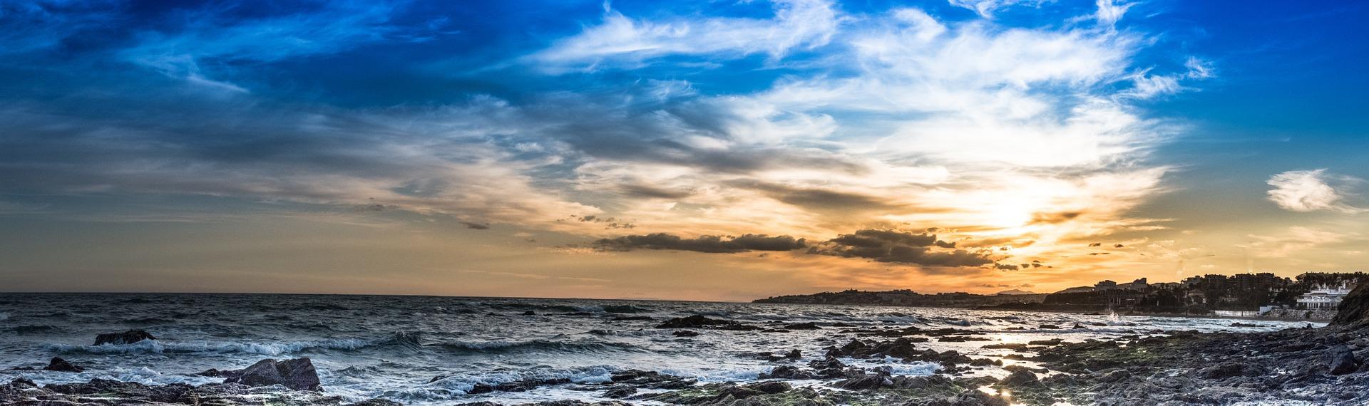 Mete estive 2019 di mare, dove andare in vacanza