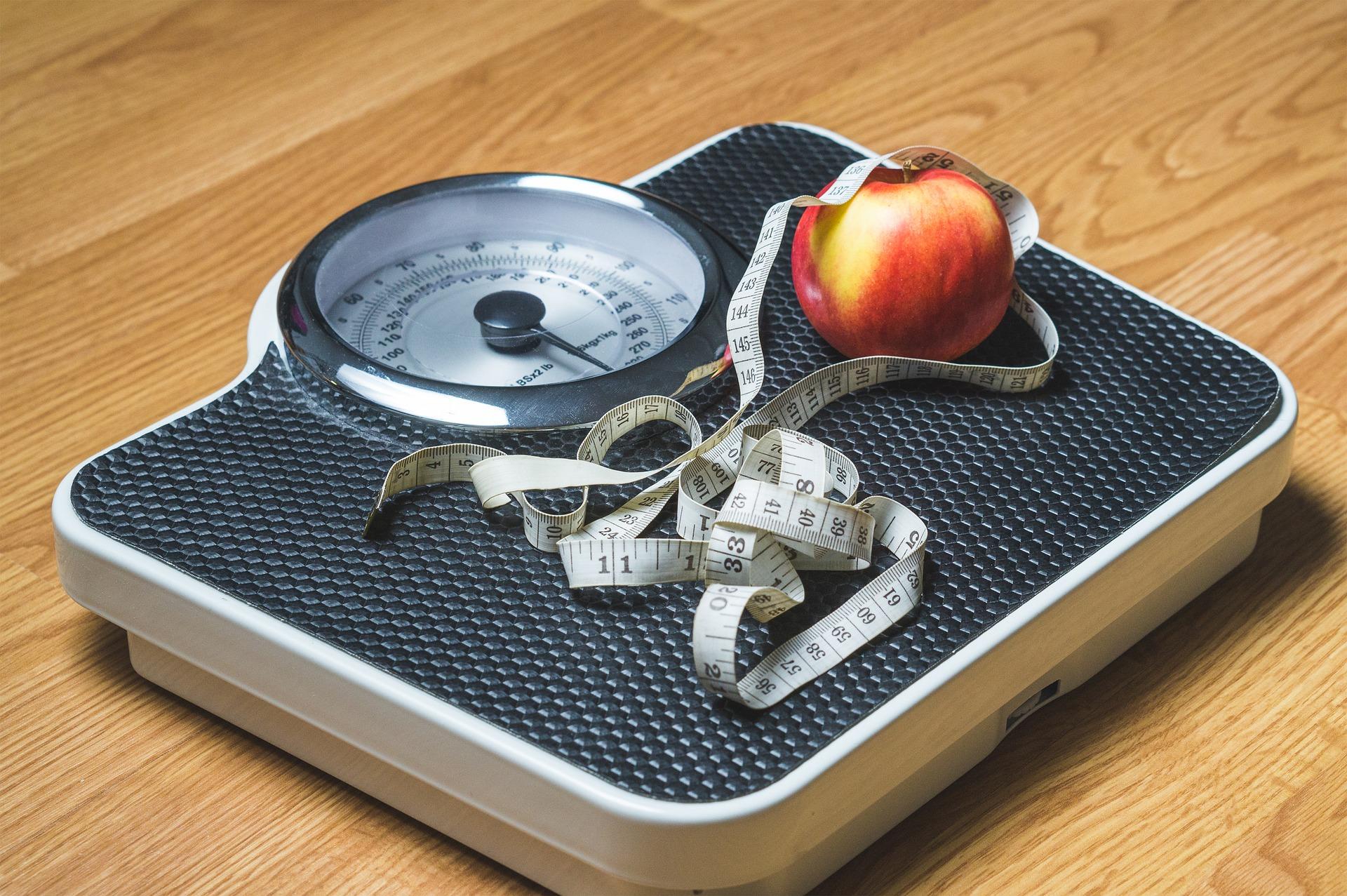 Obesità, come uscirne