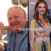 Massimo-Boldi-ed-Enrica-innamorati-a-41-anni-di-differenza