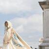 Bianca Balti a Venezia