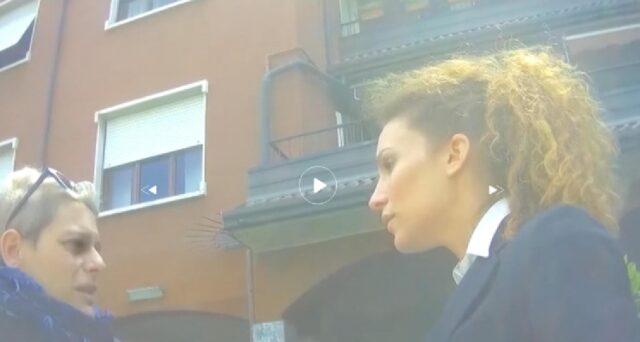 Sara-Antonella-Dal-Mastro-iena