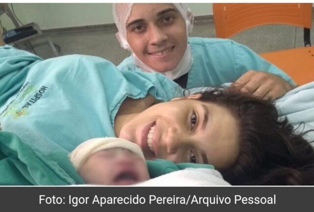 Ana-ha-perso-la-vita-subito-dopo-il-parto 1