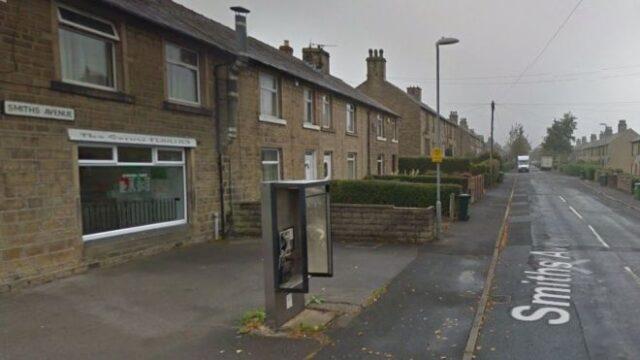 Smiths-Avenue-in-Marsh-Huddersfield