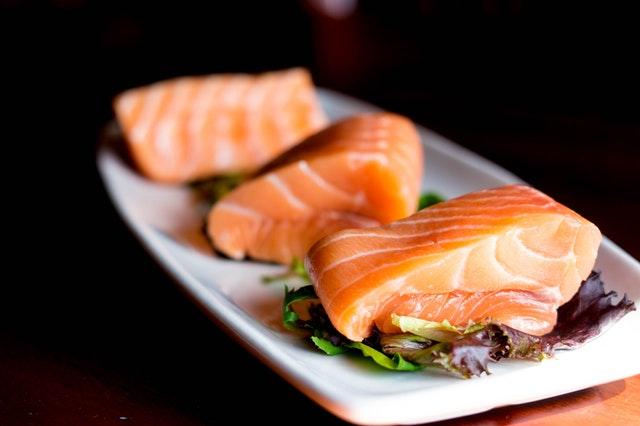 alimenti-salmone