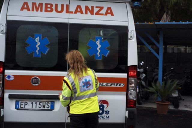 Nuovi-dettagli-sul-bimbo-che-ha-perso-la-vita-nell'asilo-di-Roma 2
