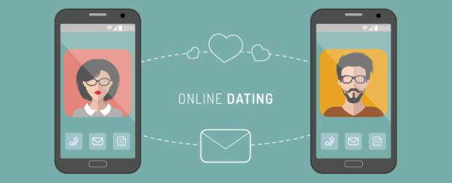 app-dating-on-line