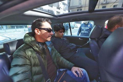 arresto-antonio-del-re