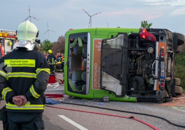 bus-incidente