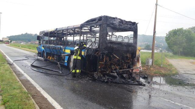 bus-pinerolo
