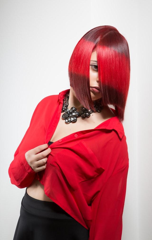 capelli-lucidi