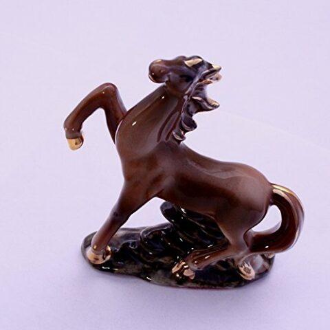 cavallo-feng-shui