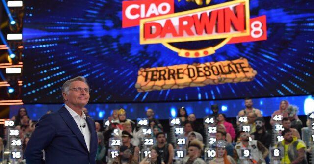 ciao-darwin-tolti-i-rulli-dal-genodrome