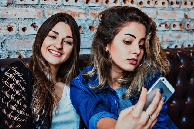 come-fare-selfie-perfetti