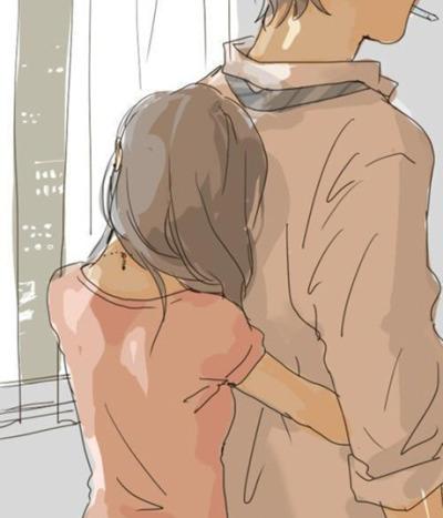 coppia-abbraccio