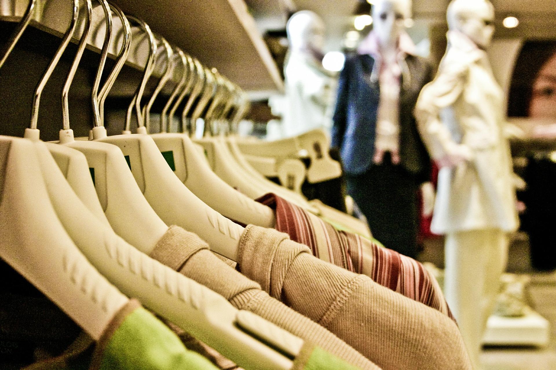 Moda curvy 2019, i brand da tenere d'occhio