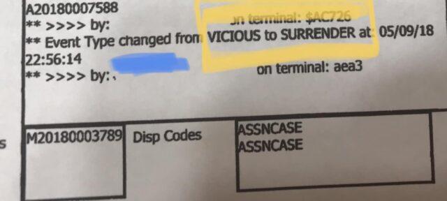 documenti-cessione
