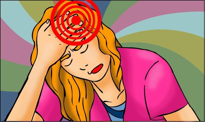 dolore-testa